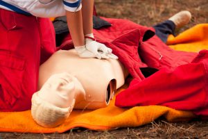 Medcor Canada offers customized safety training courses and first aid and cpr classes.